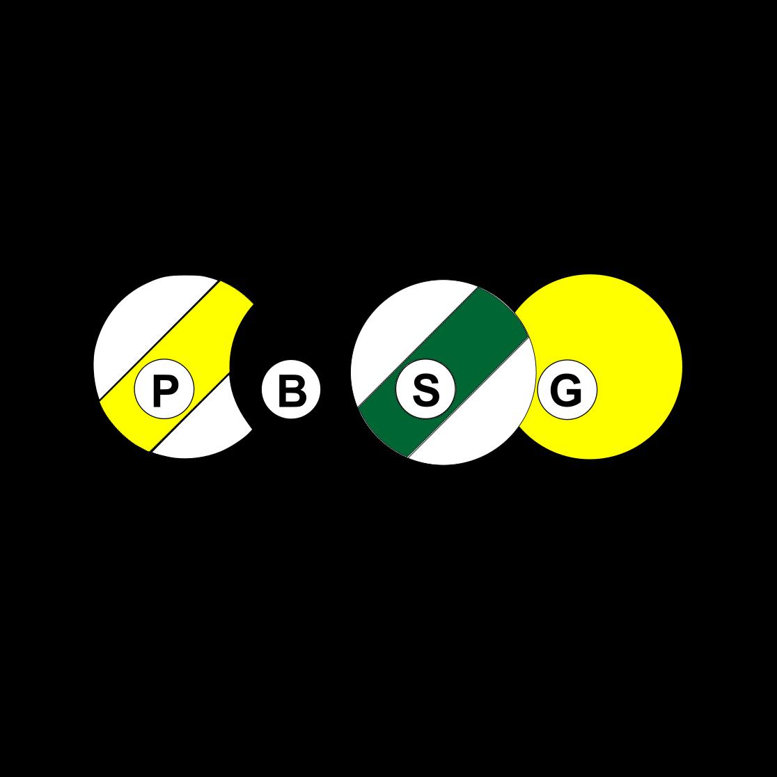 PBSG Wolfsburg